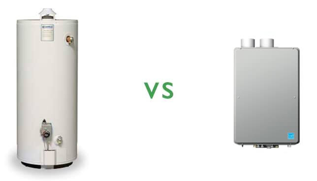 Water Heater Tankless Costar Home Energycostar Home Energy